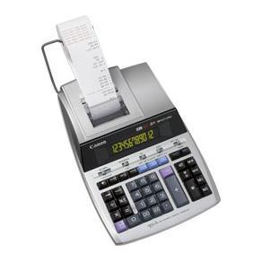 Remsräknare Canon MP1211-LTSC
