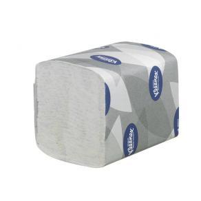 Toalettpapper KLEENEX®bulk, 2-lagers, 7200/fp