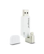 USB-Minne INTEGRAL iShuttle USB 3.0 16GB