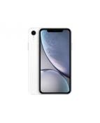 Apple iPhone Xr - Smartphone - dual-SIM - 4G