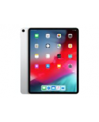 Apple 12.9-inch iPad Pro Wi-Fi - 4:e generation - surfplatta