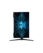 Samsung Odyssey G7 C27G75TQSU - G75T Series - QLED monitor