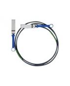 Mellanox FDR 56Gb/s Passive Copper Cables - Infiniband-kabel