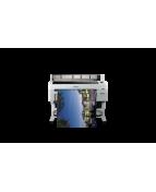 SureColor SC-T5200D 36'' large format printer