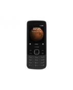 Nokia 225 4G - Mobiltelefon - dual-SIM - 4G LTE - 128 MB