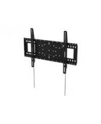 Vision VFM-W6X4 - Väggmontering för LCD-display - kallvalsat