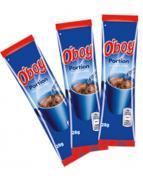Chokladdryck Oboy 100x28g