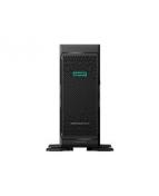 HPE ProLiant ML350 Gen10 Base - Server - tower - 4U - 2-vägs - 1