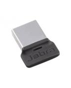 Jabra LINK 370 - Nätverksadapter - Bluetooth 4.2 - Klass 1 - för