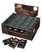 Marabou Premium Dark 70%   10g