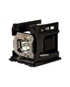 Optoma BL-FP370A - Projektorlampa - P-VIP - 370 Watt - för