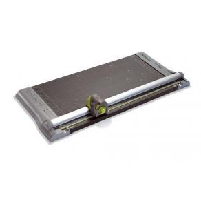 Skärmaskin REXEL Smartcut A3 A445, rullskär 473mm, 10ark