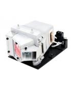 OSRAM - Projektorlampa - PT-VIP - 230 Watt - för Optoma HD300X,