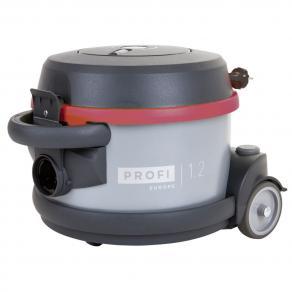 Dammsugare - Stor dammsugare Hako Clean Profi 1.2E HEPA-filter