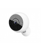 Circle 2 Combo Pack (2 wire-free cameras + 1