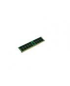 Kingston Server Premier - DDR4 - 32 GB - DIMM 288-pin - 2933 MHz