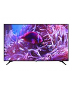 "Philips 75HFL2899S - 75"" Klass Professional Studio LED-TV"