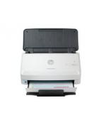 Skanner HP ScanJet Pro 2000 S2