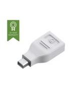 Vision Techconnect - DisplayPort-adapter - DisplayPort (hona)