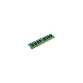 Kingston - DDR4 - modul - 8 GB - DIMM 288-pin - 3200 MHz /