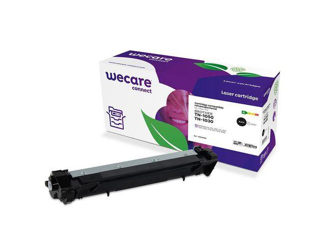 Toner WECARE BROTHER TN-1050/TN-1030 S