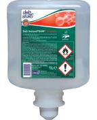 Handdesinfektion DEB InstFoam Com 1L