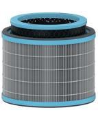 HEPA-filter trumma allergi TruTens mediu