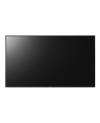 """Sony FW-55BZ30J - 55"""" Diagonal klass BRAVIA Professional"""