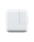 Apple 12W USB Power Adapter - Strömadapter - 12 Watt (USB) - för
