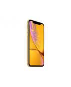 Apple iPhone XR - Smartphone - dual-SIM - 4G LTE Advanced - 256