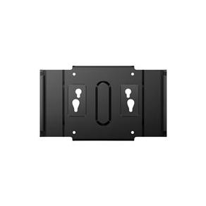 Philips BS9B1617TB - Monteringskomponent (adapterplatta) - för