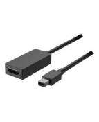 Microsoft Surface Mini DisplayPort to HDMI
