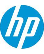 HP Color LaserJet Pro MFP M280nw - Multifunktionsskrivare - färg