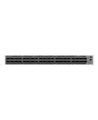 Mellanox Quantum QM8790 - Switch - smart - 40 x HDR InfiniBand