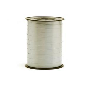 Presentband Silver, 10mmx250m