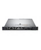 Dell EMC PowerEdge R440 - Server - kan monteras i rack - 1U