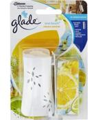 Hållare Glade One touch.