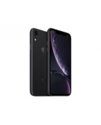 Apple iPhone Xr - Smartphone - dual-SIM - 4G