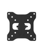 Multibrackets Flexarm M VESA Full-Motion III 50 75 100