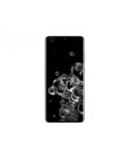 Samsung Galaxy S20 Ultra 5G - Pekskärmsmobil - dual-SIM - 5G NR