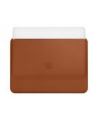 """Apple - Fodral för bärbar dator - 13"""""""