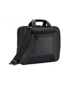 "HP Recycled Series Top Load - Notebook-väska - 14"" - 14.1"""