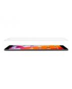 Belkin ScreenForce TemperedGlass - Skärmskydd för surfplatta