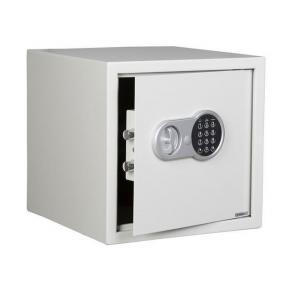Säkerhetsbox PU3E Håbeco 350x360x380mm