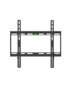 Vision VFM-W4X4V - Konsol - för LCD-display - kallvalsat stål