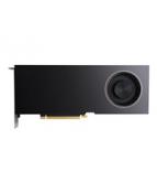 NVIDIA RTX A6000 - Grafikkort - RTX A6000 - 48 GB GDDR6 - PCIe