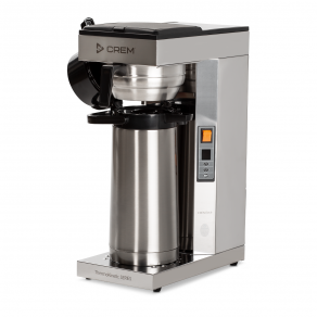 CREM Coffee Queen Termos A, 2.2L ThermoKinetic