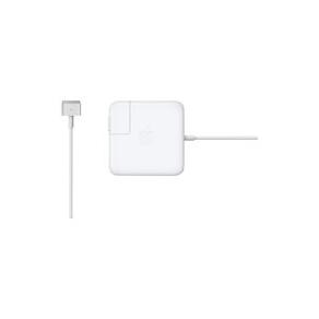 Strömadapter APPLE MagSafe 2 60W MacBook Pro