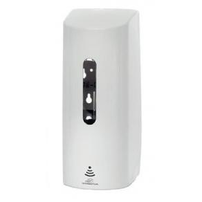 DispenserDAX Automatisk sensor, vit