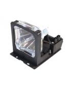 Mitsubishi - Projektorlampa - transparent - för LVP X390, X390U,